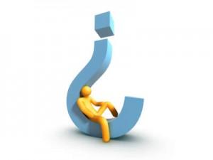 question mark5a 300x225 Как да изберете адвокат