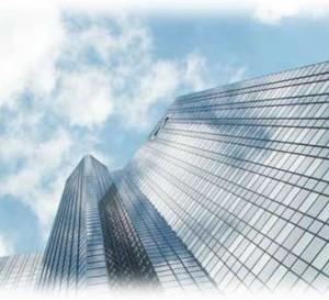 comp e1341298392910 300x273 Ако искате да регистрирате своя фирма и да имате свой бизнес