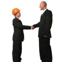 employer Ако работодателят не ви е заплатил трудово възнаграждение/заплата/