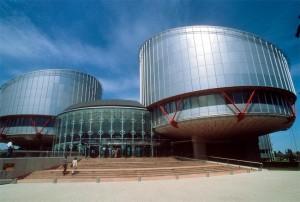 European Court 300x202 Срок за подаване на жалба до Европейския съд по правата на човека